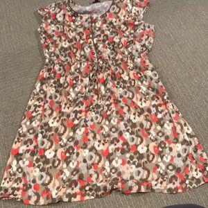 Merona spring/summer dress